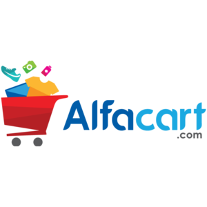 Alfacart Coupons Singapore