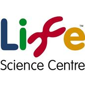 Life Science Centre Coupons Singapore