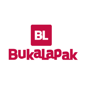 Bukalapak Coupons Singapore