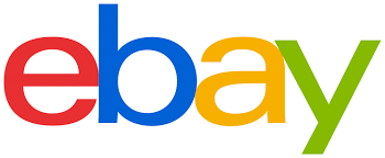 EBay Coupons Singapore