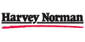 Harvey Norman Coupons Singapore