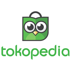 Tokopedia Coupons Singapore