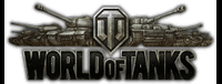 World Of Tanks Coupons Singapore